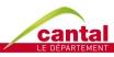 Repérage amiante Cantal