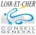 Repérage amiante Loir-et-Cher