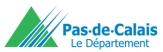 Repérage amiante Pas-de-Calais